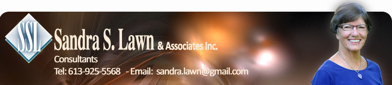 Sandra S. Lawn & Associates - Business